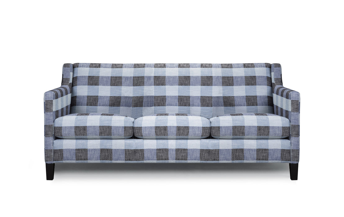 Albert Sofa Set