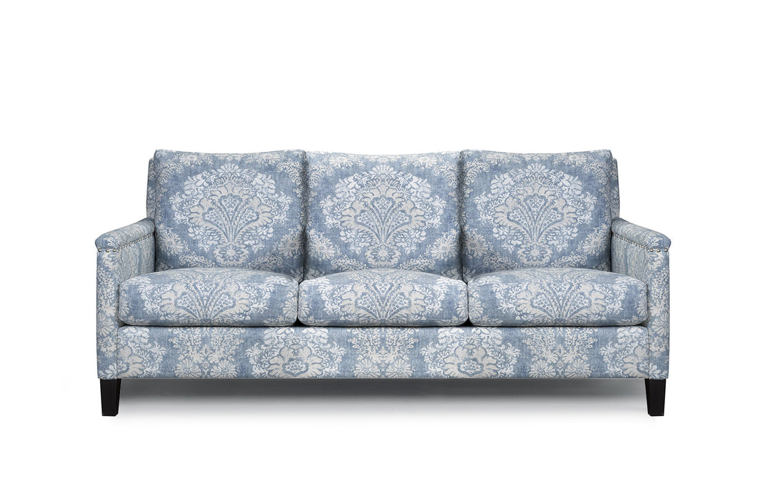Balthazar Sofa Set