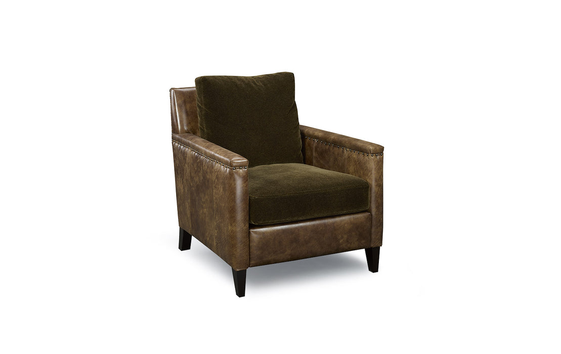 Balthazar Chair