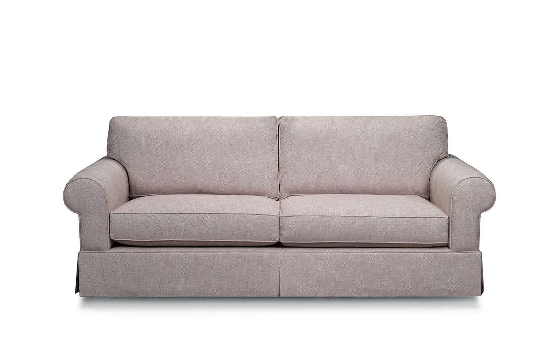Beatriz Sofa Set