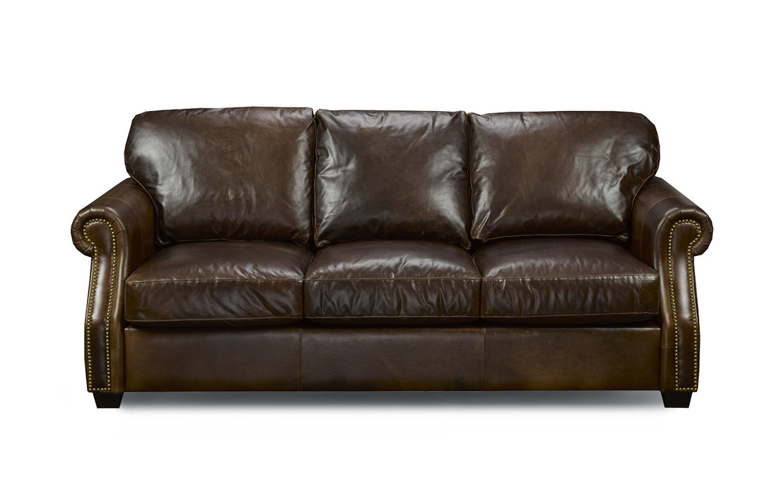 Clint Sofa Set