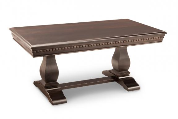 Provence Coffee Table Set