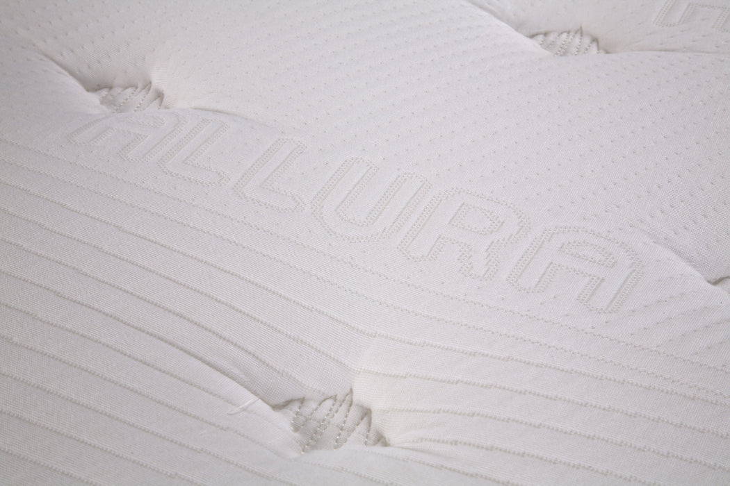 Allura Element Mattress