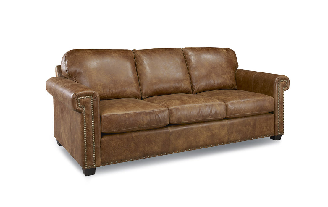 Kellan Sofa Set