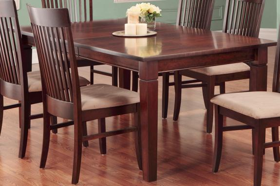 Kensington Dining Room Set
