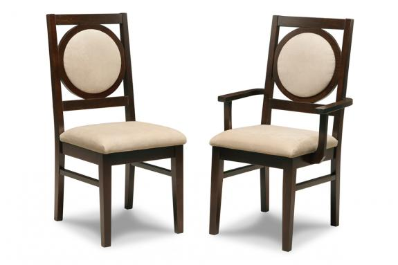 Orlando Dining Room Set