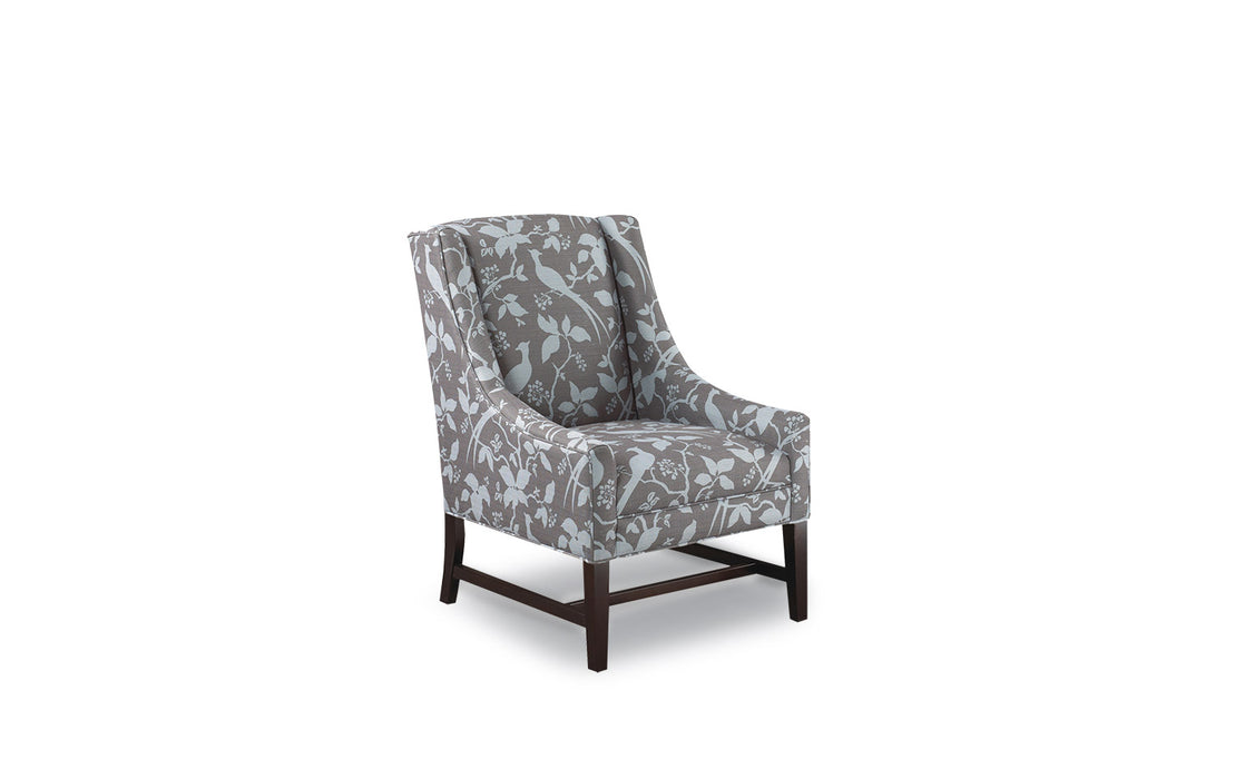 Swinton Chair