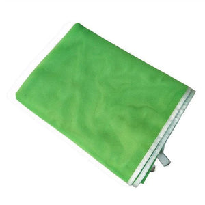 (LAST DAY PROMOTIONS- Save 40% OFF)Sandproof Beach Blanket Lightweight