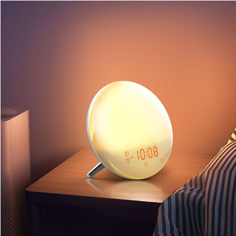 Rejuvenate Smart Therapy Light
