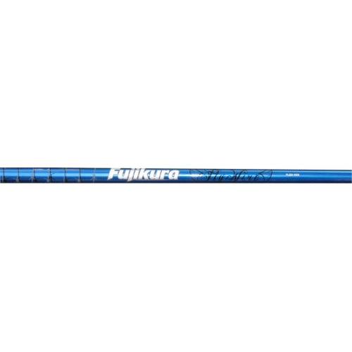 Fujikura FlyWire Shaft - Long Drive
