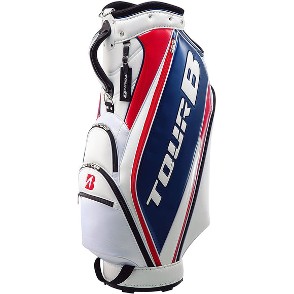 Bridgestone Tour B Cart Bag (CBG820)