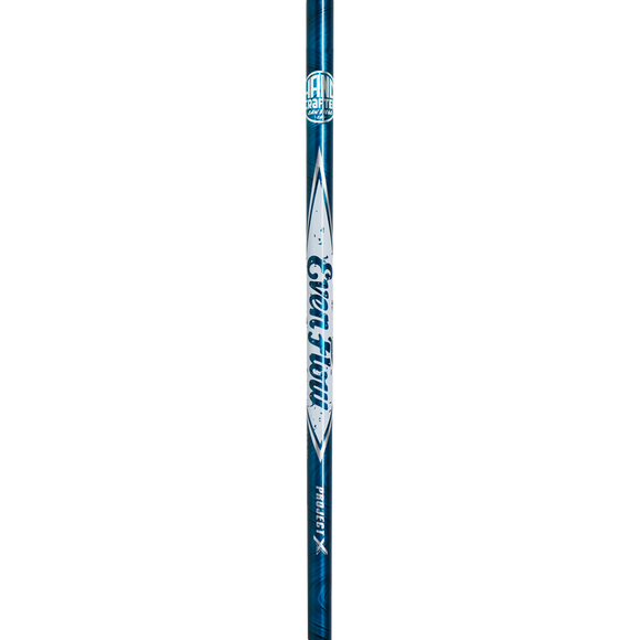 Project X EvenFlow HC Blue