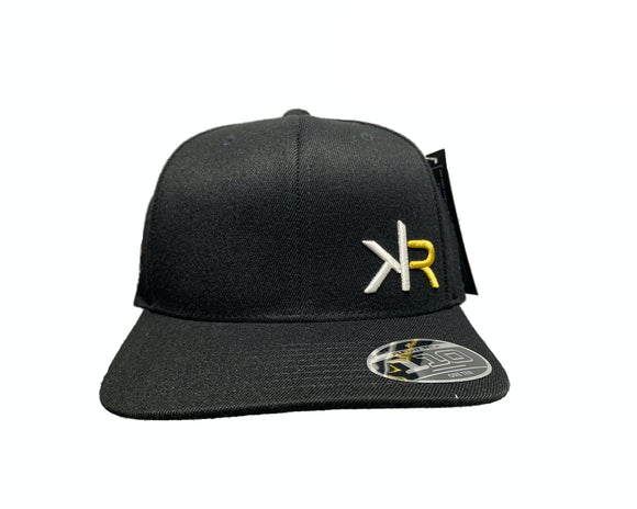 KURO Adjustable Lifestyle Hat