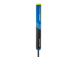 GOLF PRIDE TOUR SNSR CONTOUR STRAIGHT - GSF Golf Smart