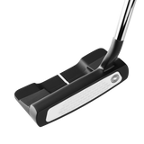 ODYSSEY STROKE LAB BLACK DOUBLE WIDE FLOW PUTTER