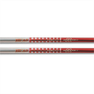 Graphite Design Tour AD M9003
