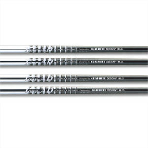 GRAPHITE DESIGN TOUR AD UT Hybrid