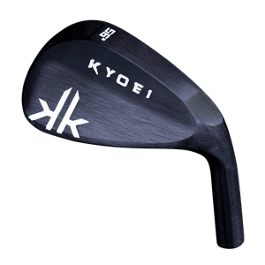 Kyoei Wedge KK