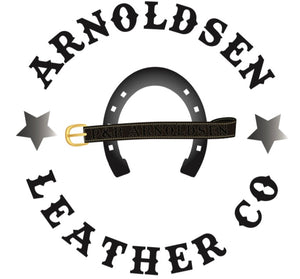 Arnoldsen Leather co