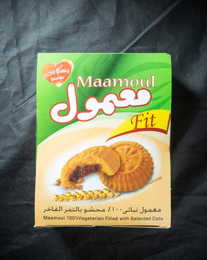 BiscoMisr Maamoul FIT