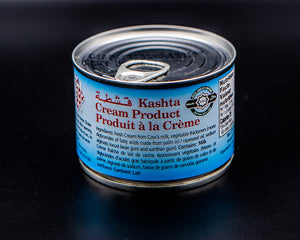 Kashta Cream Product