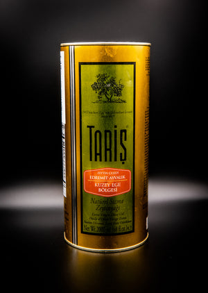 Taris Extra Virgin Olive Oil