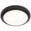 SOHO ROUND OUTDOOR CEILING OR WALL LIGHT - Lighting.co.za