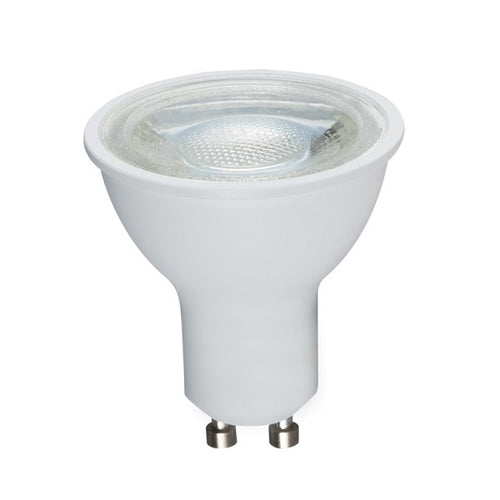 GU10 LED 5W 2700K | 4000K Dim B - Lighting.co.za
