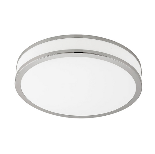 PALERMO LED 22 WATT CEILING LIGHT - Lighting.co.za