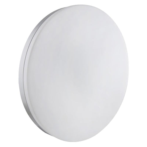 URBAN ROUND 16W|24W LED CEILING LIGHT 2 SIZES - Lighting.co.za