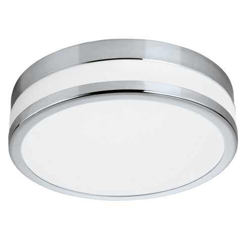 PALERMO LED 24 WATT BATHROOM CEILING LIGHT - Lighting.co.za