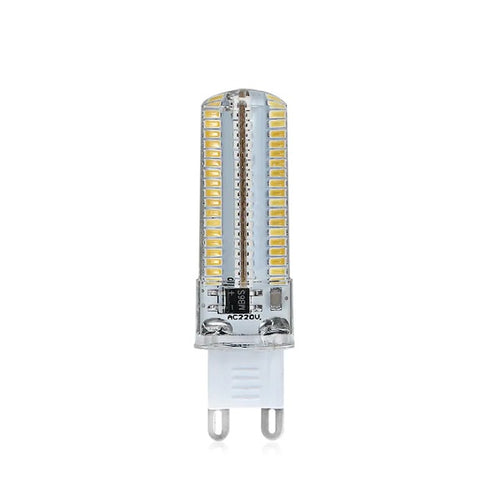 G9 LED Bulb 4W 4000K 360LM Non Dim K - Lighting.co.za