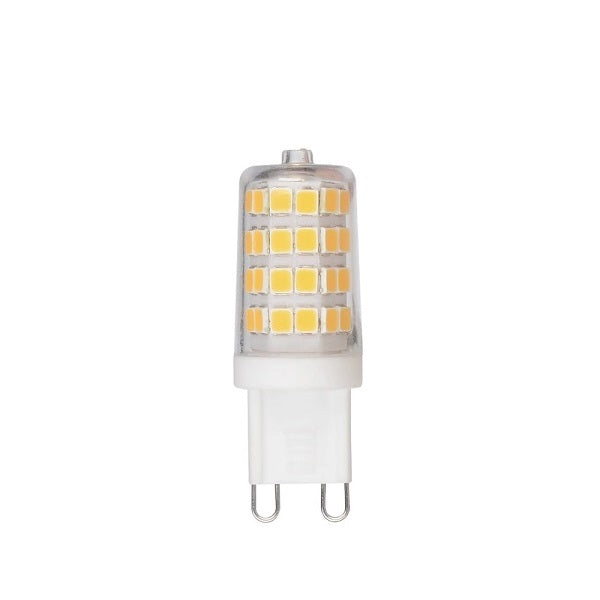 G9 LED Bulb 3W 280LM 2700K Dim K - Lighting.co.za
