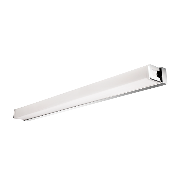 DEX LED SQUARE COVER IP44 BATHROOM 3000K | 4000K WALL LIGHT 2 SIZES - Lighting.co.za