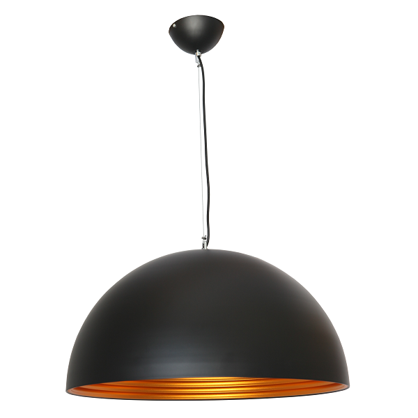 ROYALE SUPER DOME PENDANT - Lighting.co.za