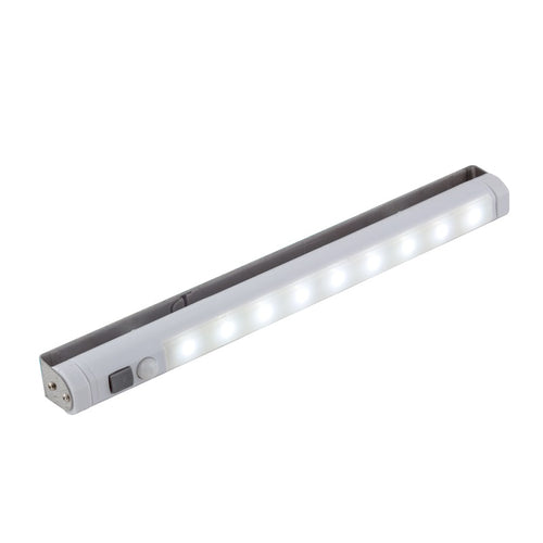 Under Counter LED Light With Motion Sensor - Lighting.co.za