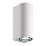 BOJO GU10 UP DOWN OUTDOOR WALL LIGHT - Lighting.co.za