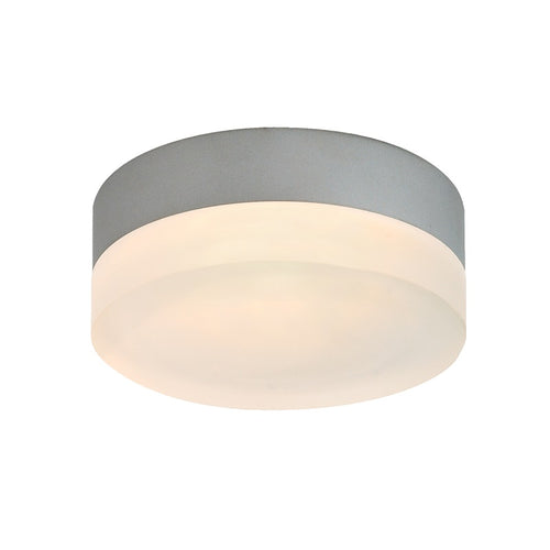 PUCK ROUND CEILING LIGHT 3 SIZES - Lighting.co.za