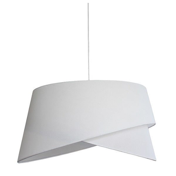 Circo Double Angled Shade Pendant Light - Lighting.co.za