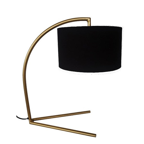 YIN ARCO TABLE LAMP SET - Lighting.co.za