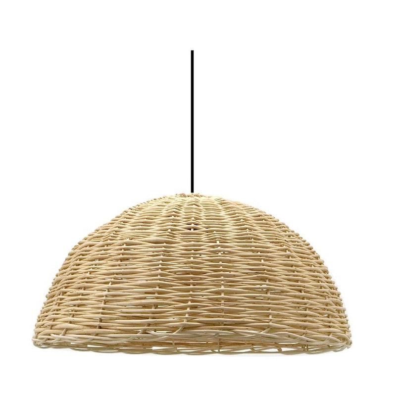 wicker-basket-rattan-pendant-large