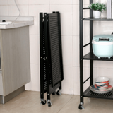 Batipo Universal Folding Rack and Wheels