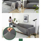 BATIPO Universal Sofa Cushion