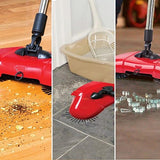 BATIPO Automatic Spinning Mop