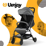 Load image into Gallery viewer, Baby Lightweight - Uenjoy