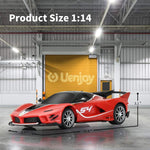 Load image into Gallery viewer, Remote Control Car - Uenjoy