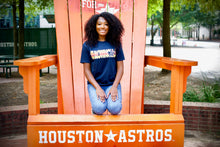 Load image into Gallery viewer, Go Stros T-Shirt