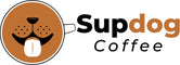 Supdog Coffee