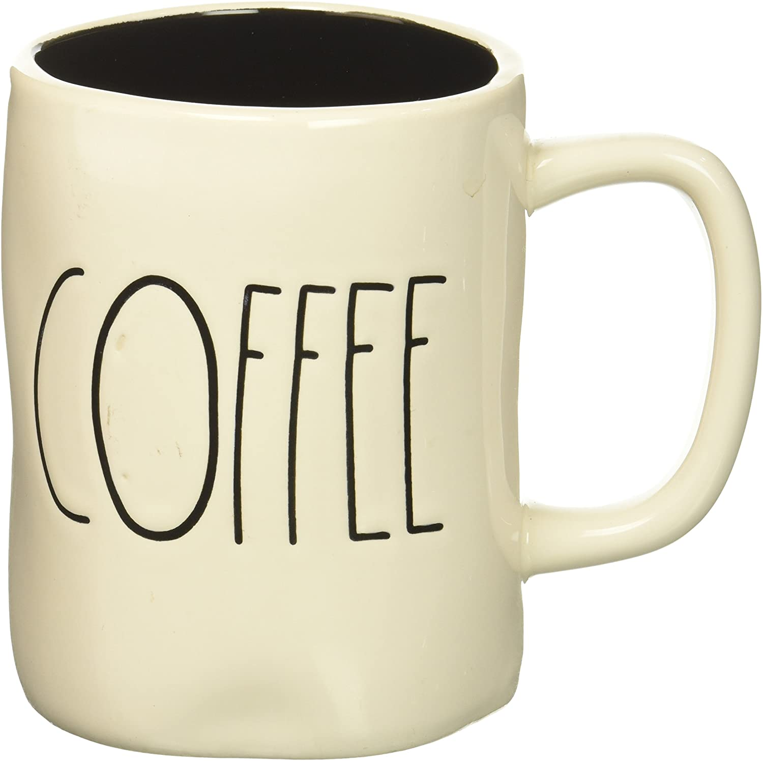 Supdog Coffee Mug