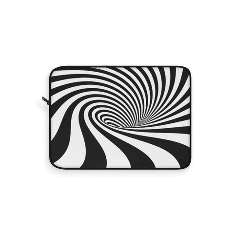 Vortex Laptop Sleeve